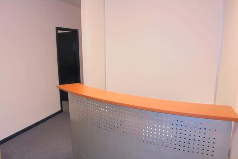 Suite 4, 111 Henry Street Penrith NSW 2750 - Image 3