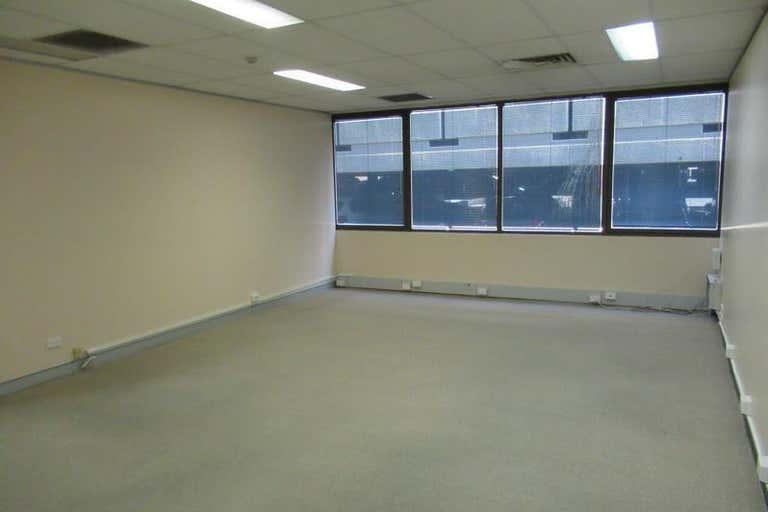 Suite 202, 161 Bigge Street Liverpool NSW 2170 - Image 3