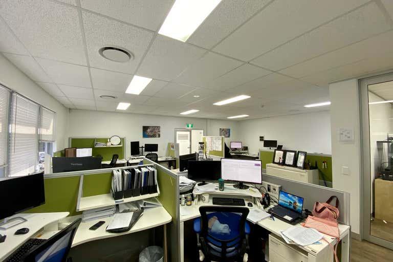 Level 1, 3201/2994 Logan Road Underwood QLD 4119 - Image 3