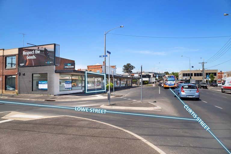 73 Curtis Street Ballarat Central VIC 3350 - Image 1
