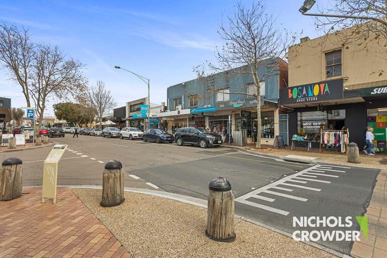 53 Main Street Mornington VIC 3931 - Image 2