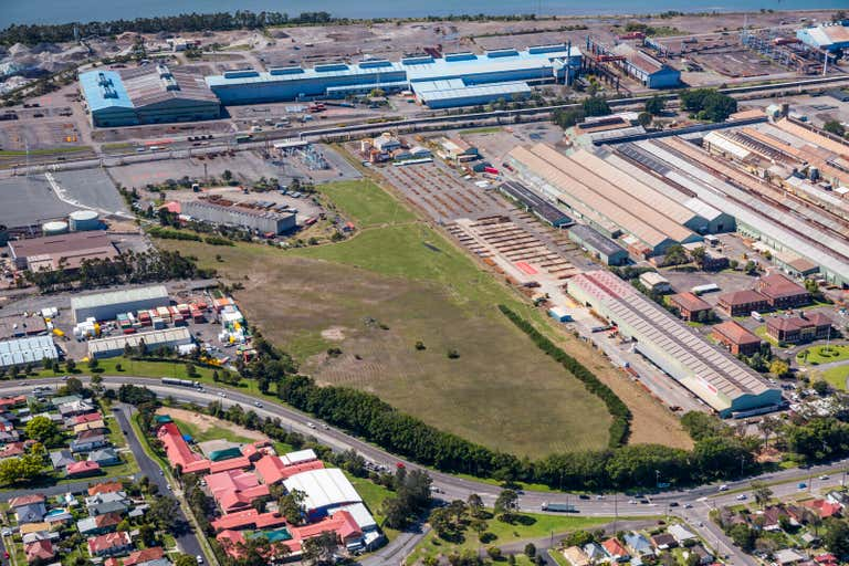 71 Industrial Drive Mayfield NSW 2304 - Image 3