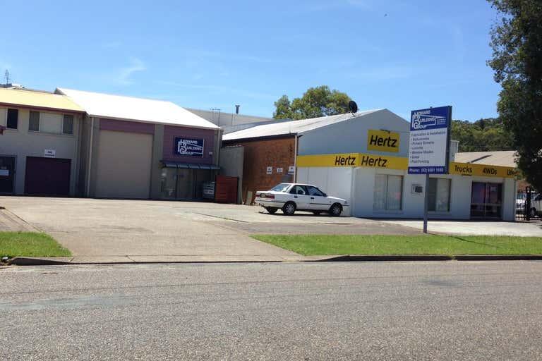 Unit 2, 9 Jindalee Road Port Macquarie NSW 2444 - Image 2