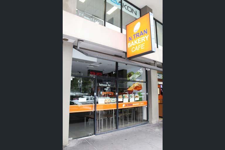 Shop 5, 210 Toorak Road South Yarra VIC 3141 - Image 2