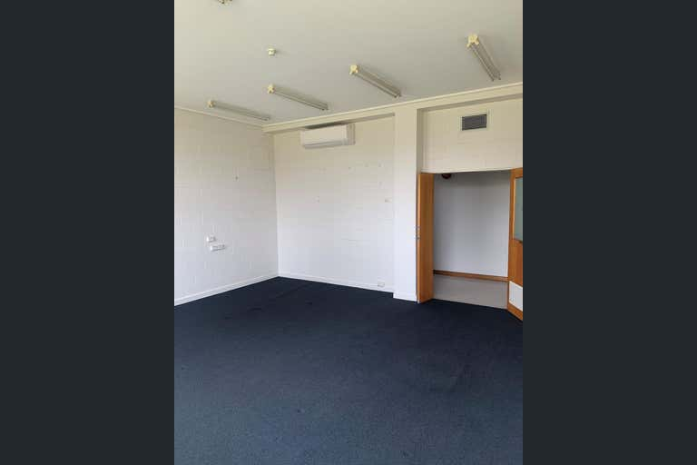 Northlink Offices, 10/17 Comalco Crt Thomastown VIC 3074 - Image 3