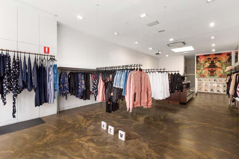 Shop 2, 112 Acland Street St Kilda VIC 3182 - Image 4