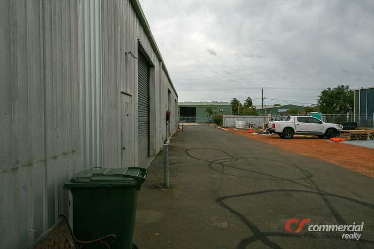 Unit 2, 21 Sweny Drive Australind WA 6233 - Image 3
