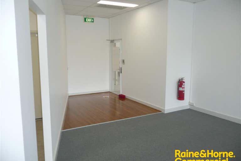 Suite 8, 157 Gordon Street Port Macquarie NSW 2444 - Image 3