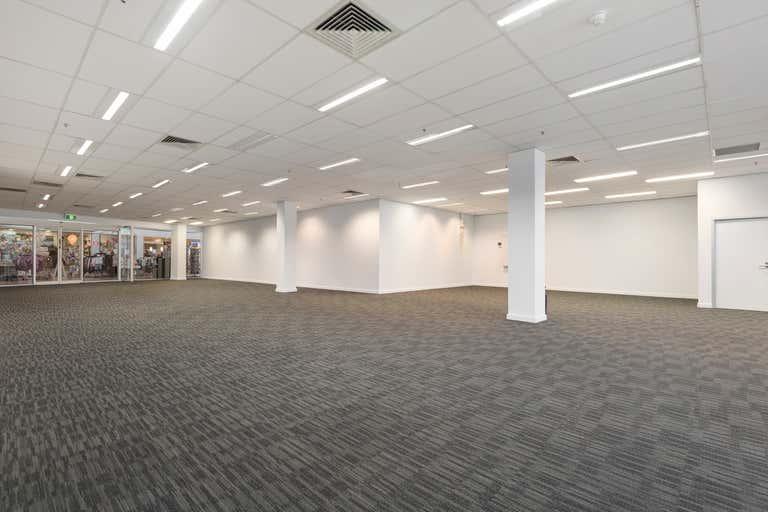 Gladstone Park Shopping Centre, 157B Gladstone Drive Gladstone Park VIC 3043 - Image 3