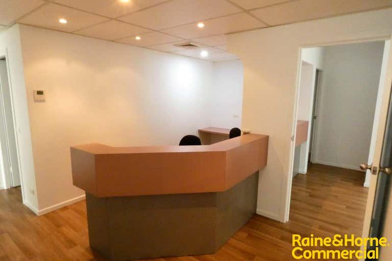 Suite 3, 94 William Street Port Macquarie NSW 2444 - Image 3