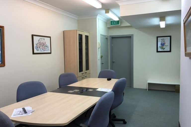 Suite 3, 852 Old Princes Highway Sutherland NSW 2232 - Image 4