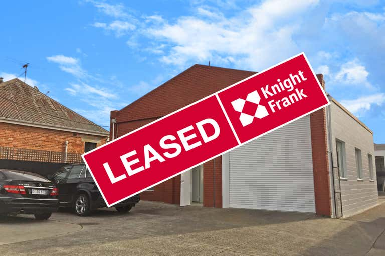 43 Federal Street North Hobart TAS 7000 - Image 1