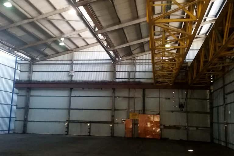 Shed A1/A2 111 Bourke Street Carrington NSW 2294 - Image 2