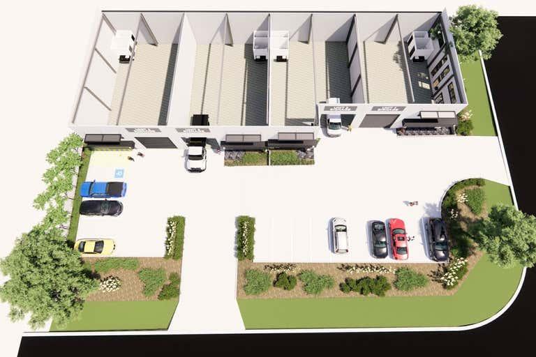 2 Jersey Avenue Sandgate NSW 2304 - Image 4
