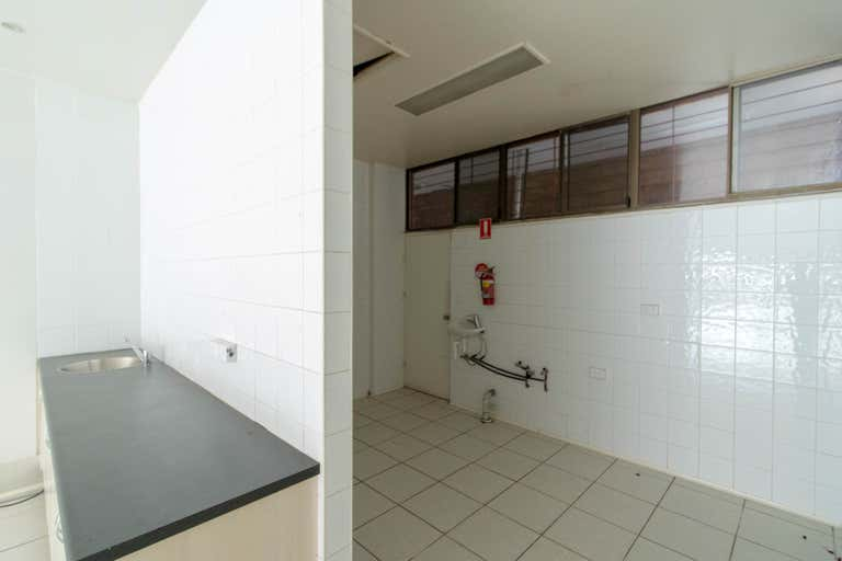 8-11, 34 Vincent Street Cessnock NSW 2325 - Image 3