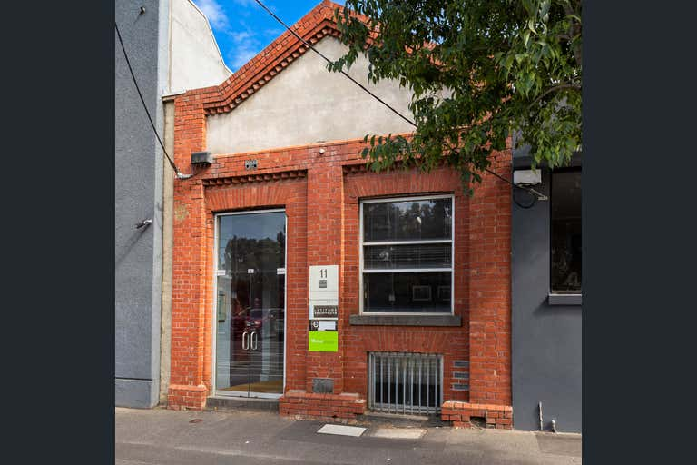11 Wreckyn Street North Melbourne VIC 3051 - Image 2