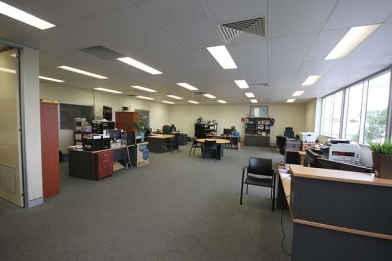 C, 238 Lytton Road Morningside QLD 4170 - Image 2