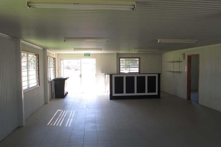 1565 Booral Road Urangan QLD 4655 - Image 2
