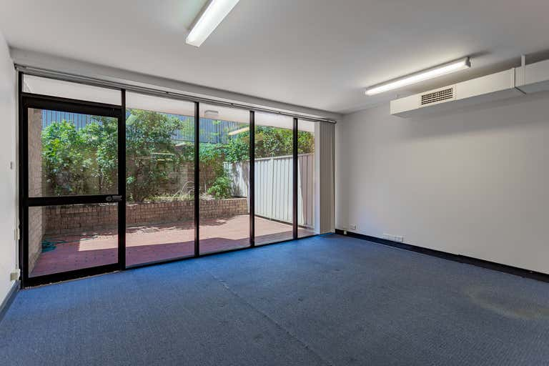 Leased - 13, 6-8 Old Castle Hill Road Castle Hill NSW 2154 - Image 3