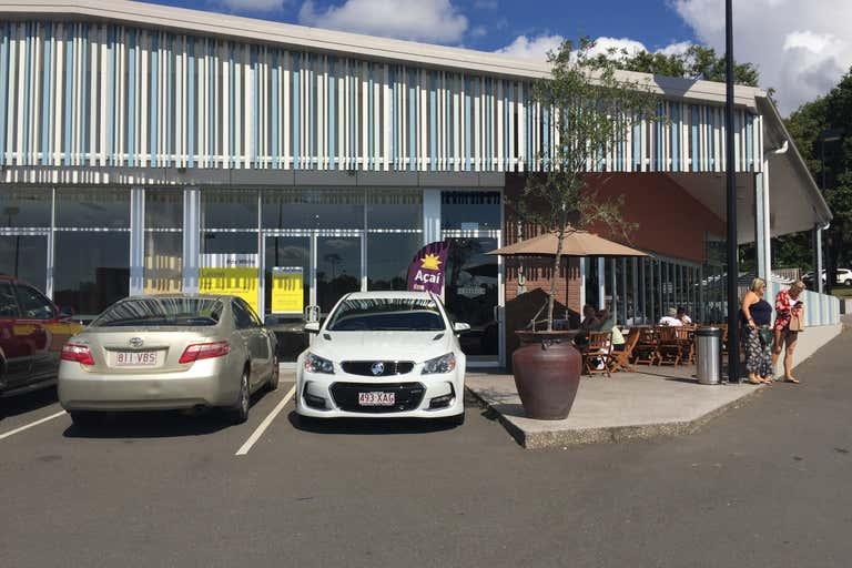 Shop 2/141 Maudsland Road Oxenford QLD 4210 - Image 1