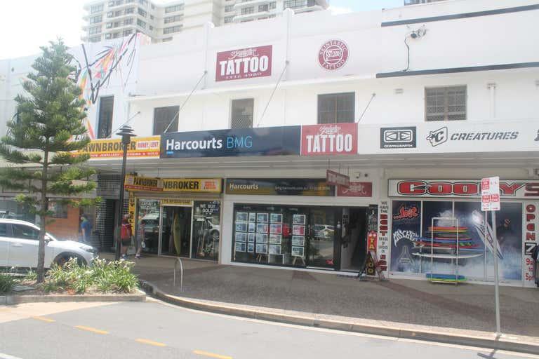 23 Griffith Street Coolangatta QLD 4225 - Image 3