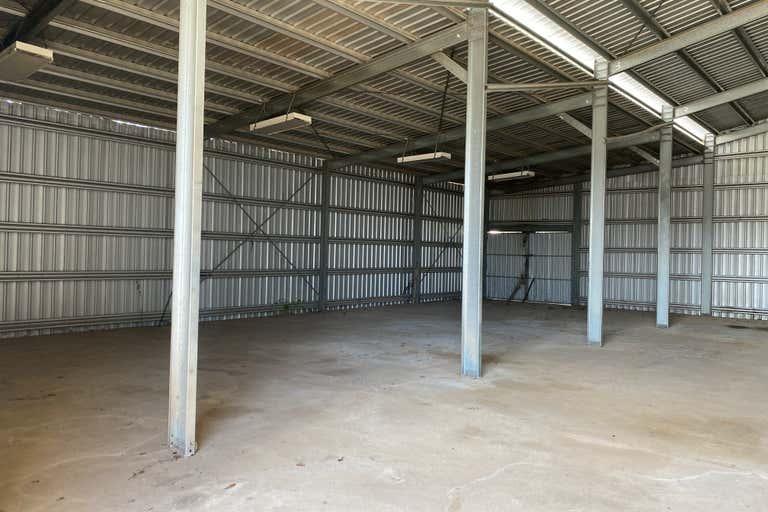 30 Hyde Street South Grafton NSW 2460 - Image 3
