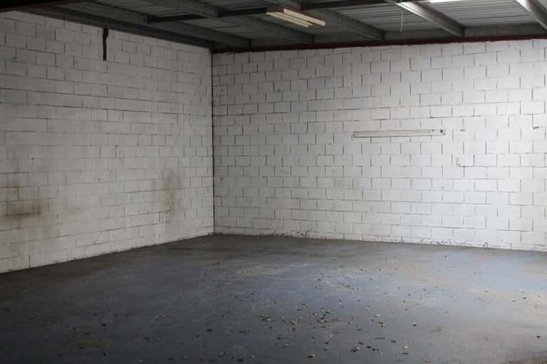 Shed B, 4 Stradbroke Street Rockville QLD 4350 - Image 3