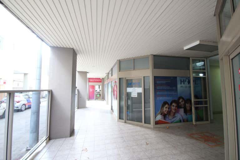 Suite 5, 48-50  George St Parramatta NSW 2150 - Image 4