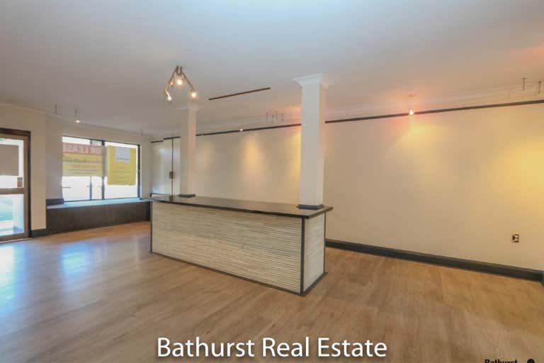 181 George Street Bathurst NSW 2795 - Image 2