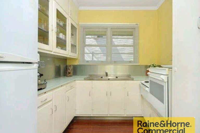 25 Ashgrove Avenue Ashgrove QLD 4060 - Image 2
