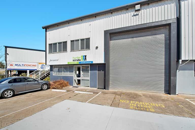 Unit 7, 26 Oakdale Road Gateshead NSW 2290 - Image 1