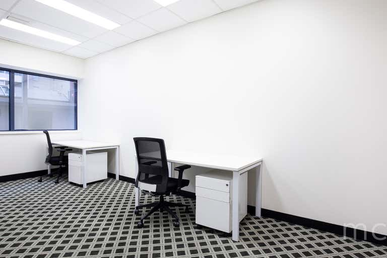 St Kilda Rd Towers, Suite 216/218, 1 Queens Road Melbourne VIC 3004 - Image 2