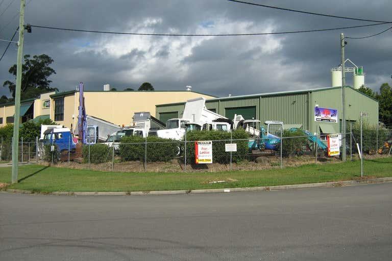 2 Johnson Court Cooroy QLD 4563 - Image 1
