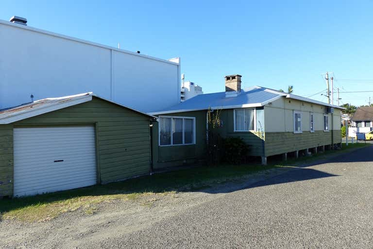 109 West High Street Coffs Harbour NSW 2450 - Image 4