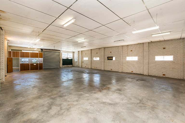26 - 28 Gladstone Street Perth WA 6000 - Image 4