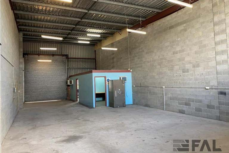 Unit  4, 16 Dulacca Street Acacia Ridge QLD 4110 - Image 1