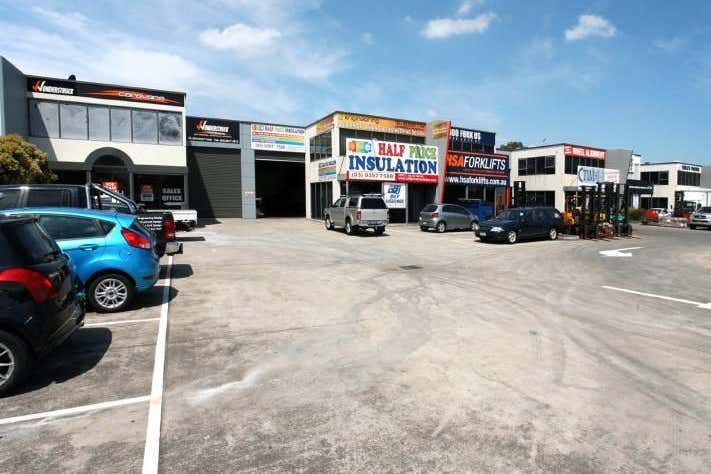 Unit 2, 1880 Hume Highway Campbellfield VIC 3061 - Image 2
