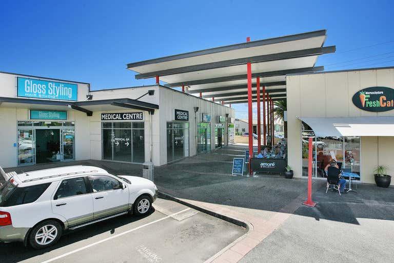 The Zone Maroochydore, 32 Wises Road Maroochydore QLD 4558 - Image 2