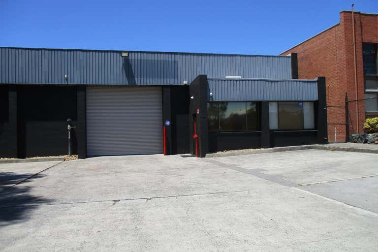30 Parkhurst Drive Knoxfield VIC 3180 - Image 1