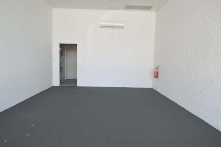 5/171 Queen Street St Marys NSW 2760 - Image 3