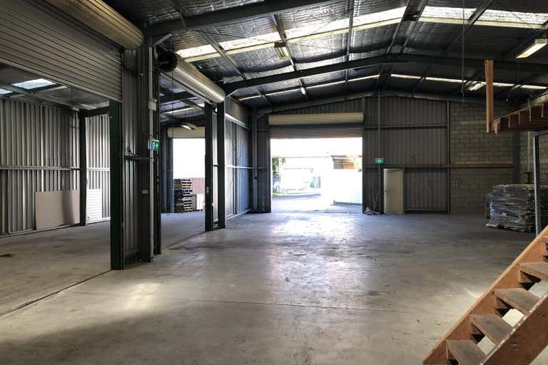 21 Kurrara Street Lansvale NSW 2166 - Image 4