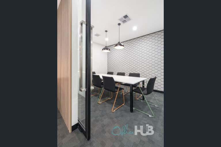 04/350 Bourke Street Melbourne VIC 3000 - Image 3