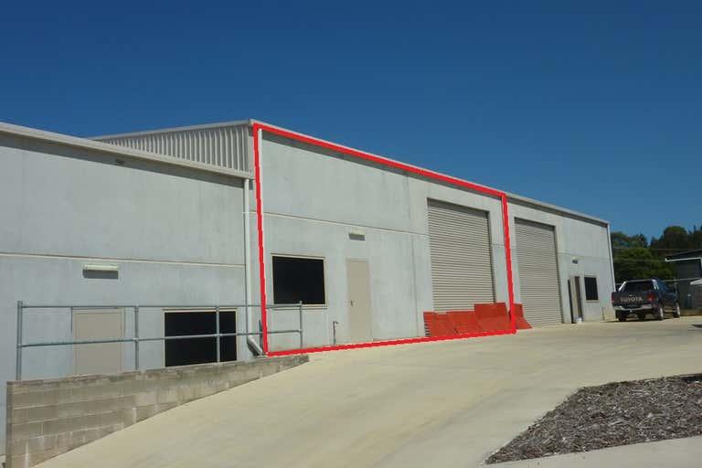 Unit 3/16 Hawke Drive Woolgoolga NSW 2456 - Image 3