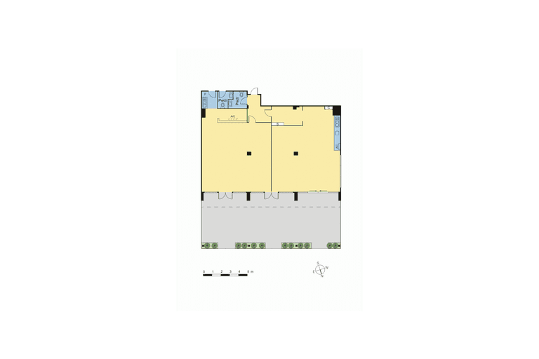 38 & 42 Springthorpe Boulevard Macleod VIC 3085 - Image 4