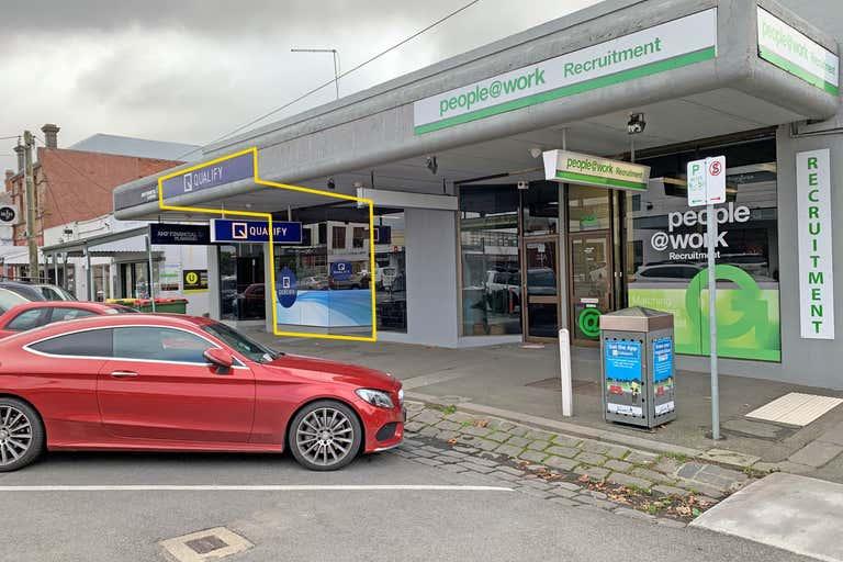 32B Doveton Street North Ballarat Central VIC 3350 - Image 2