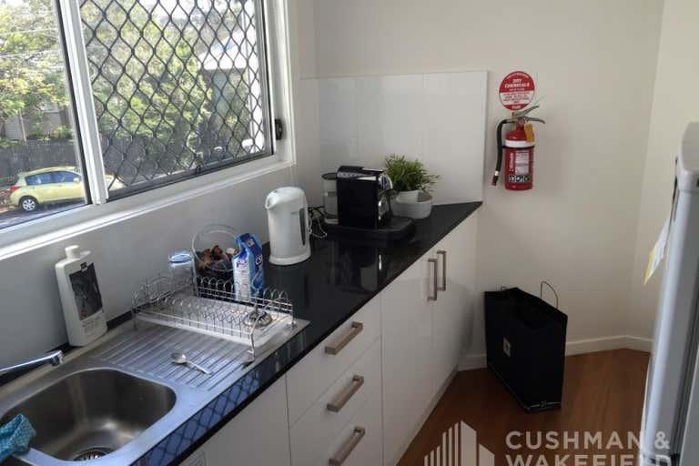 1/5 Balmoral Street Hawthorne QLD 4171 - Image 3