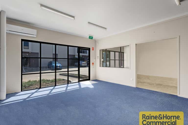 6/16-18 Riverland Drive Loganholme QLD 4129 - Image 3