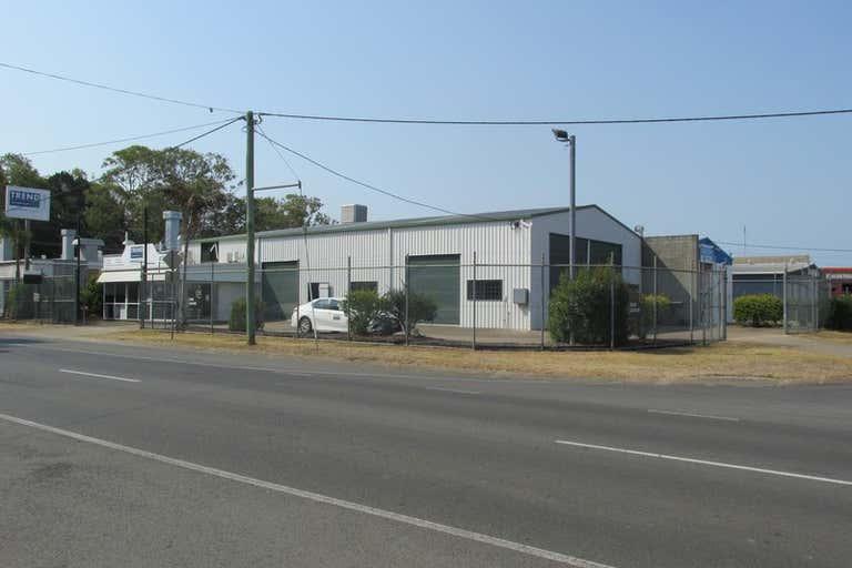 6 Miller Street Urangan QLD 4655 - Image 1