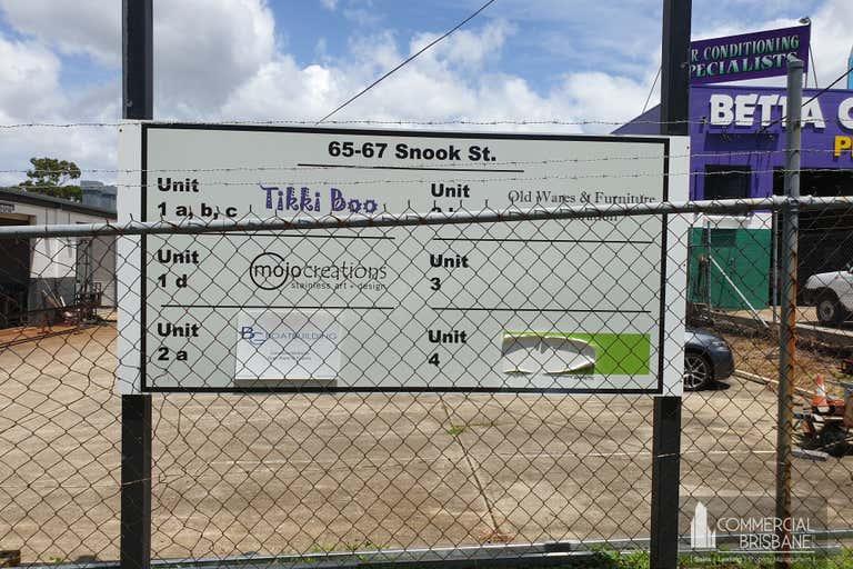 2A/65 Snook Street Clontarf QLD 4019 - Image 4