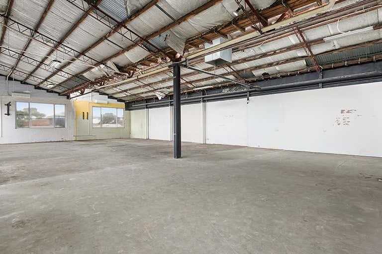 1st Floor, 158 Lygon Street Brunswick East VIC 3057 - Image 4